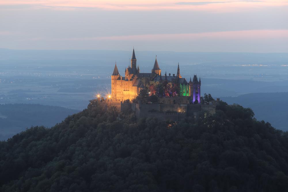 Burgen Und Schlosser Musshabenmuss De