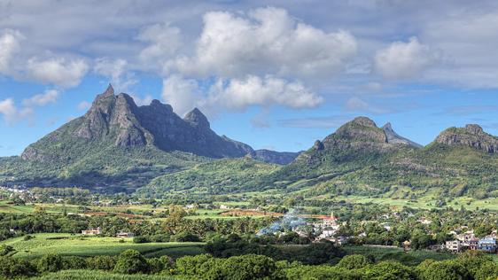 Vorschau-Mauritius