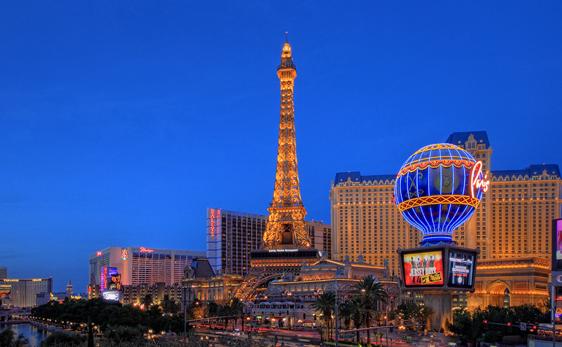 Vorschau-Vegas